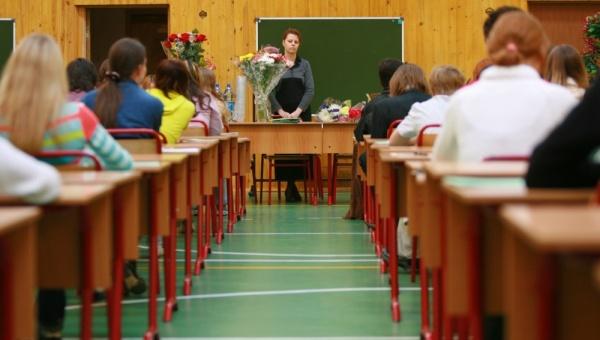Uniform Education-01