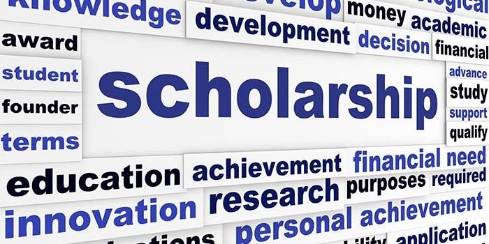 Student-Scholorship
