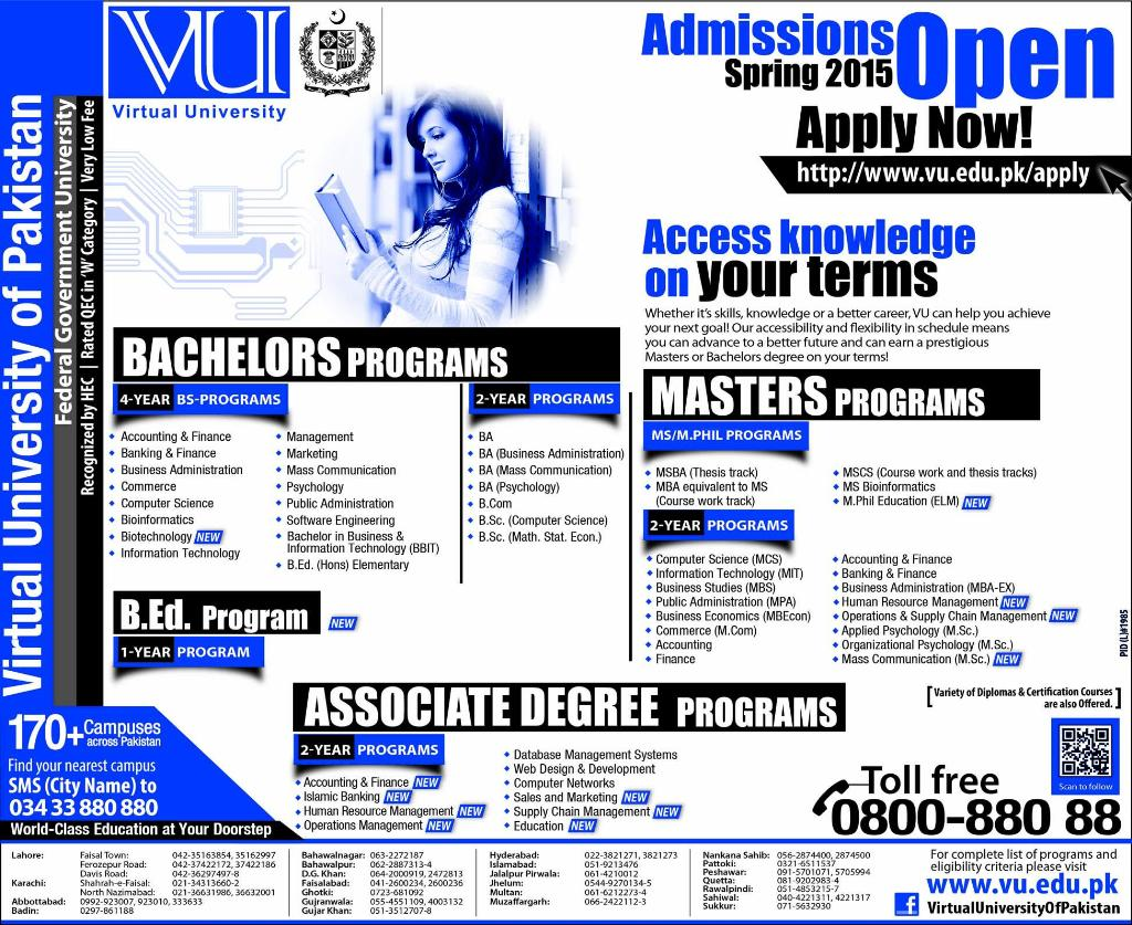 MBA / BBA Thesis Topics In Marketing, Finance, HR in Pakistan