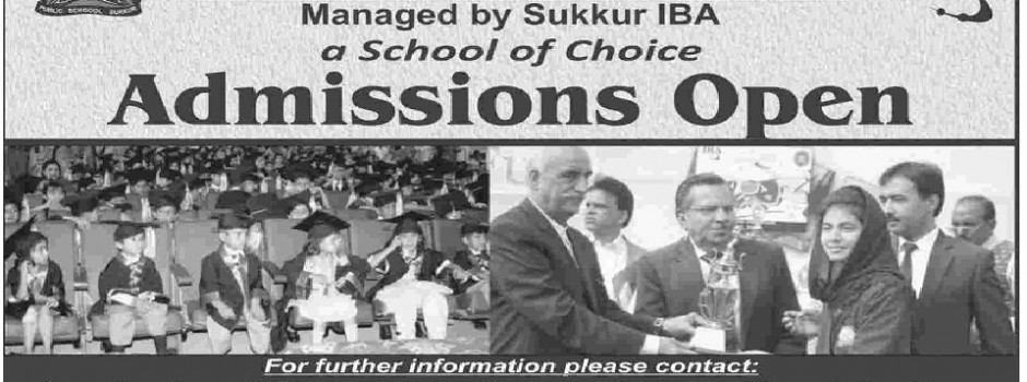 Public School Sukkur01
