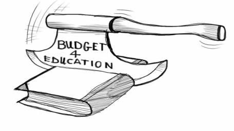 pakistan-lowest-in-region-when-it-comes-to-spending-on-education-1433359261-8960 (1)