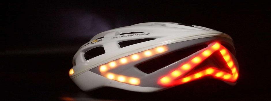 lumos-smart-bicycle-helmet@2x