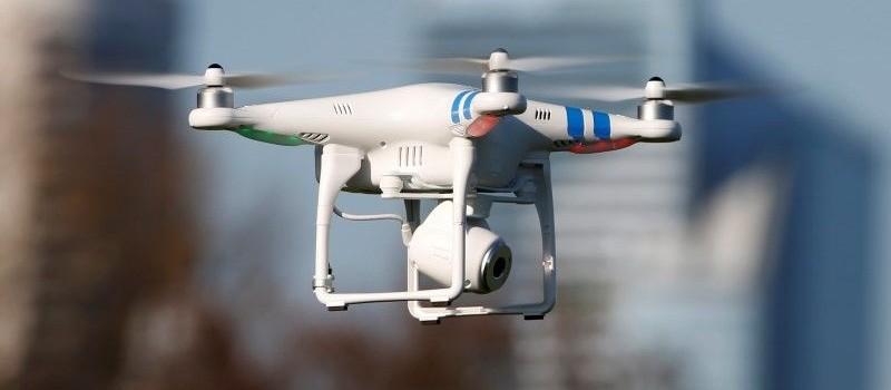 2015-10-26T212016Z_1_LYNXNPEB9P19N_RTROPTP_3_WAL-MART-STORES-DRONES_original