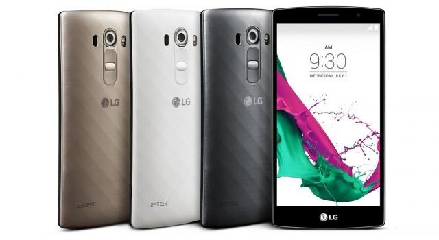 LG-G4-640x353