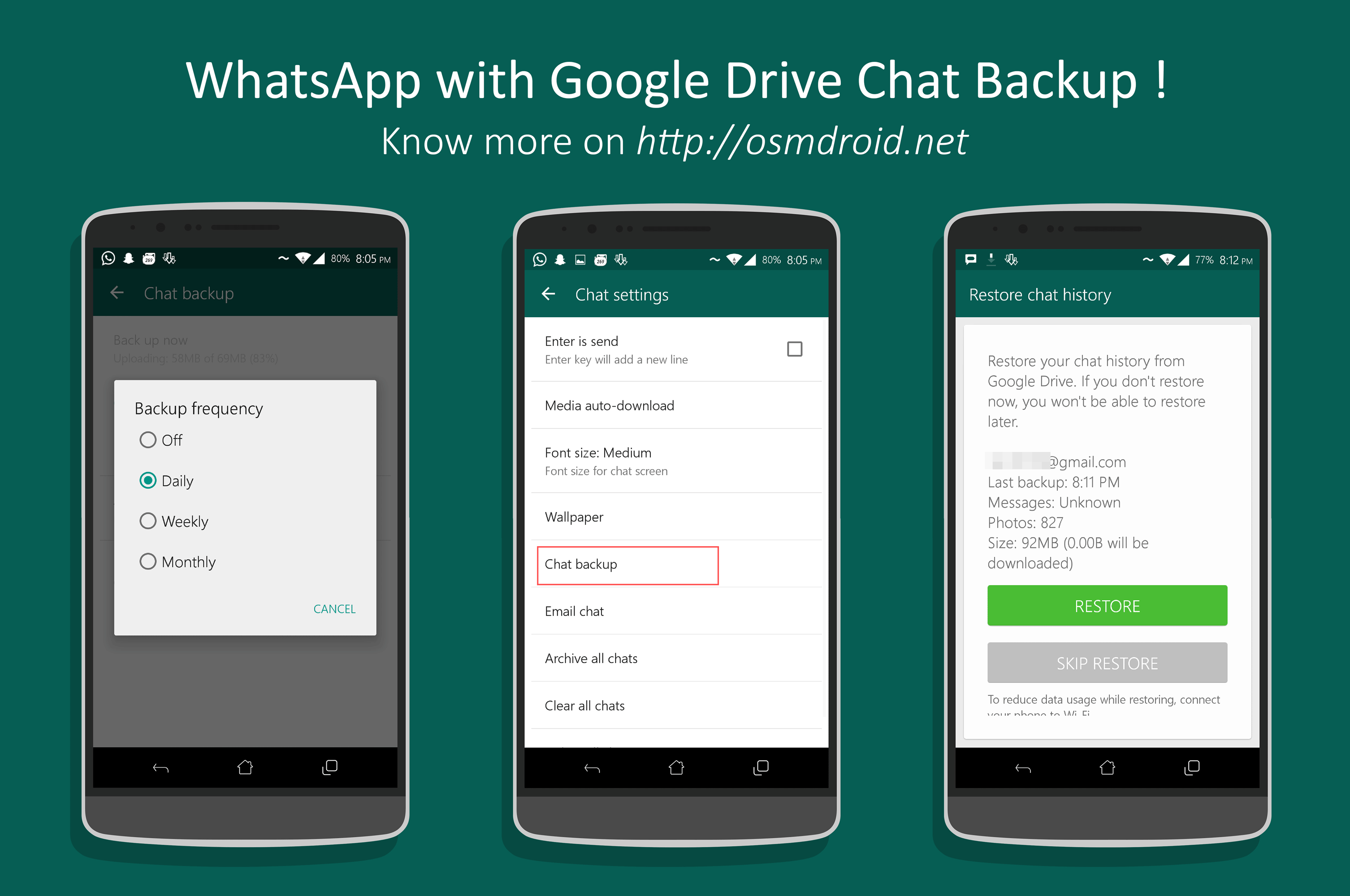 WhatsApp-with-Google-Drive2