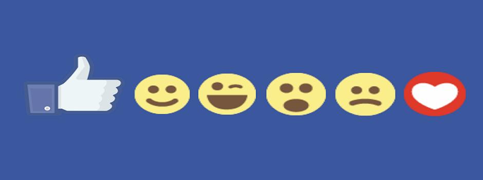 facebook-emoji1