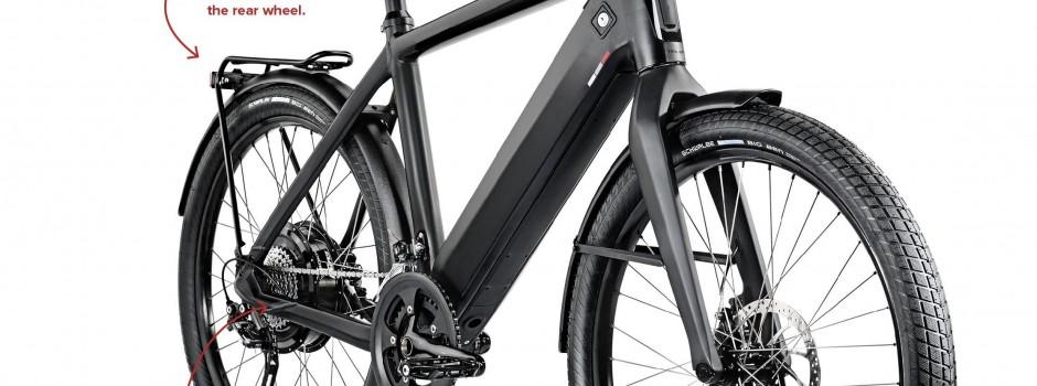 magazine-e-bike-illustration