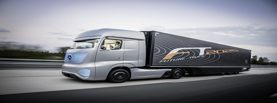 mercedes-benz-future-truck-2025-concept-2014-hannover-commercial-vehicle-show_100482329_l