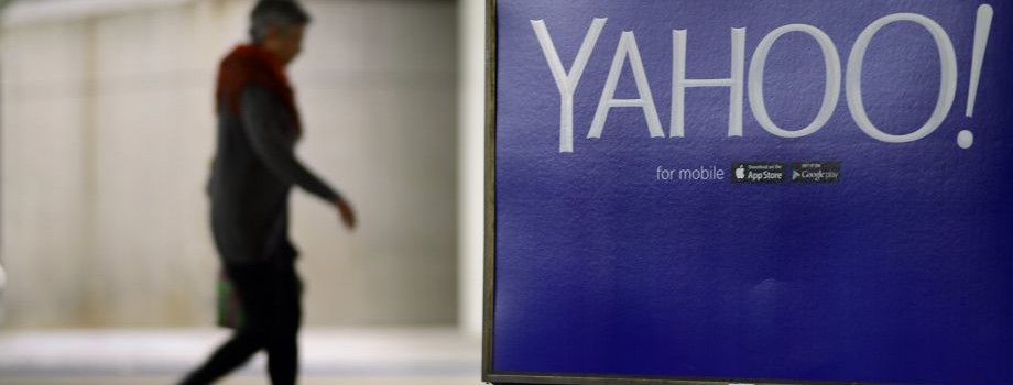 yahoo-aims-to-phase-out-passwords-with-new-service
