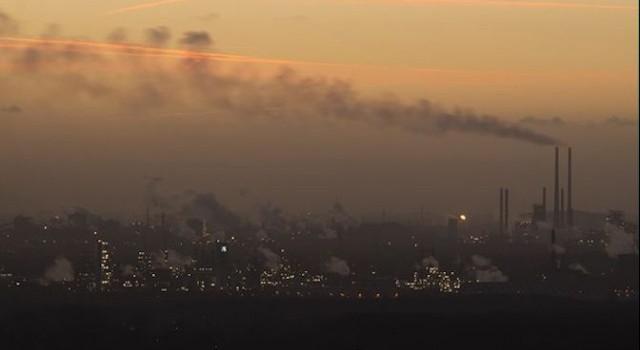 Pollution-640x353