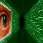 cyber-crime-comput_2575623b