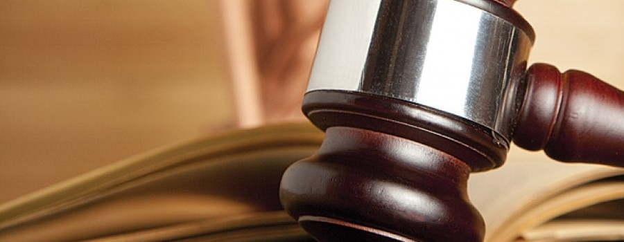 Best-and-Top-Law-Colleges-Schools-in-Pakistan-for-Law-Education-LLB-LLM-Degree