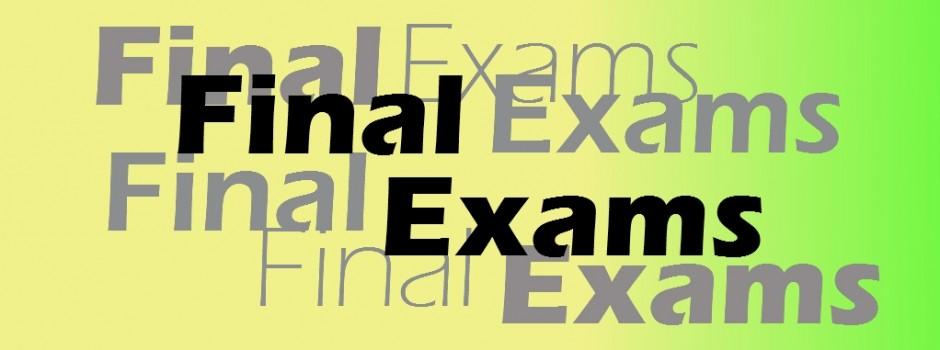 Final-Exams-1