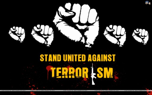 Pakistan-fight-against-terror-5132015