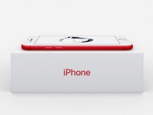 Apple-Introduces-iPhone-7-iPhone-7-Plus-RED-Special-Edition1