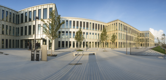 HEC-Paris-new-academic-building-2012