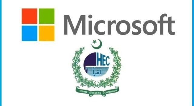 HEC-and-Microsoft_compressed-640x400