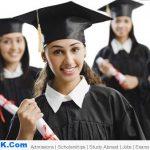 Scholarships-2012