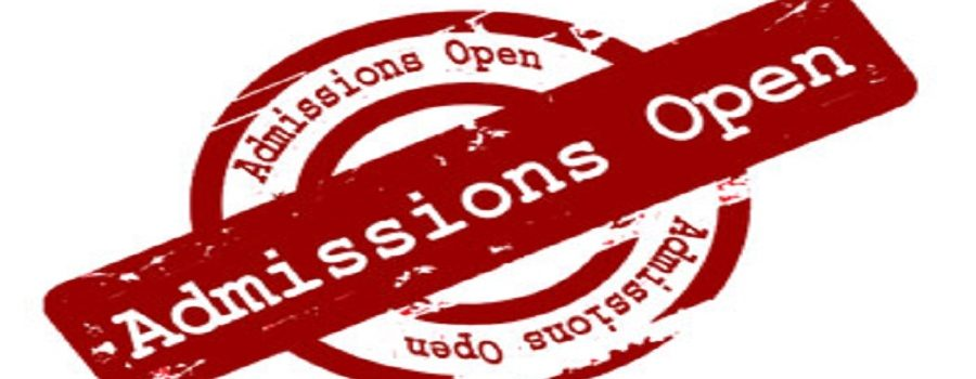 admission1_350_121114025351