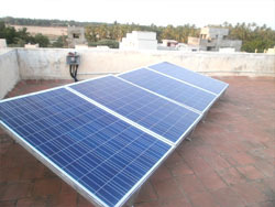 led-solar-lighting-system-250x250