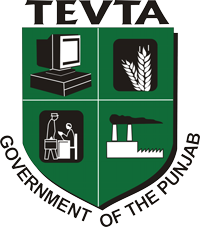 tevta_footer_logo
