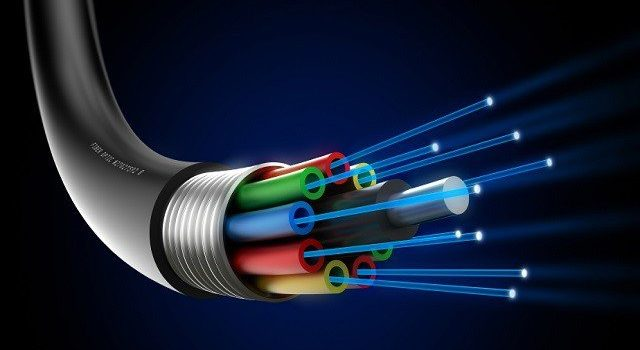 China-and-Afghanistan-Sign-MoU-on-Optic-Fiber-Link