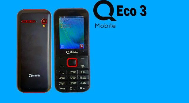 Feature-Mobile-eco3-640x400