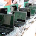 laptops_scheme