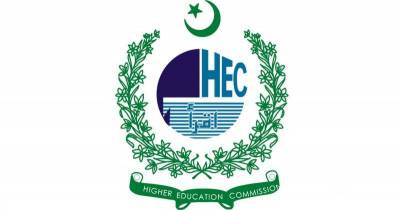 pakistan-is-short-of-at-least-36-000-phds-hec-1493373845-6351